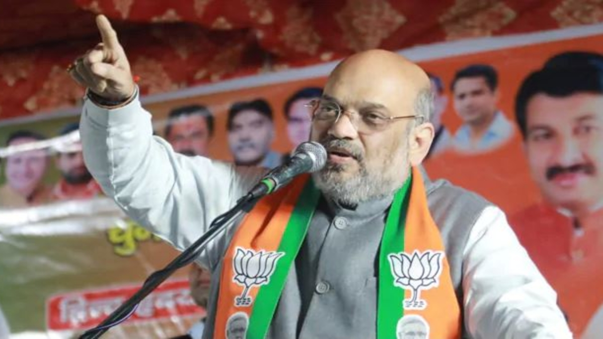 West Bengal gets tougher for BJP
