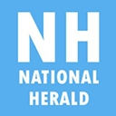 NH Web Desk