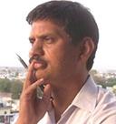Biswajeet Banerjee