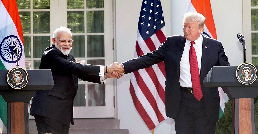 united stats v s india and the Learn about living in the united states of america presidents, vice presidents, and first ladies find contact information and other facts about presidents, vice presidents, and first ladies, past and present.