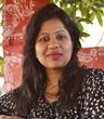 Supriya Nidhi