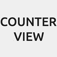 CounterView