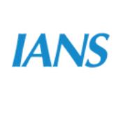 Vishav/IANS
