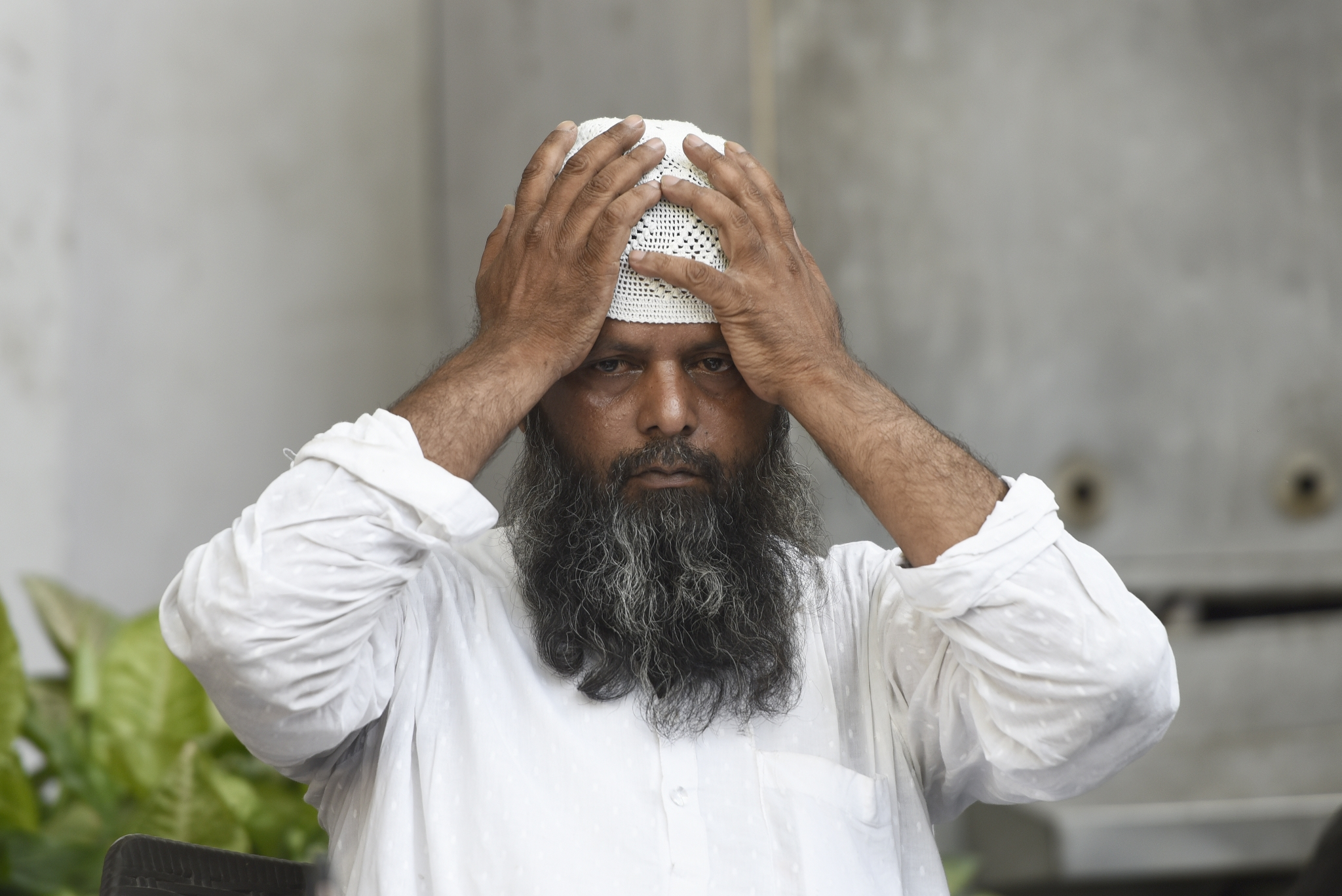 court of sessions bail The court then rejected the bail prayer shahidul, 63, is now in dhaka central jail, in the case lodged under the controversial section 57 of information and communication technology (ict) act.
