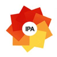 Nitya Chakraborty/IPA