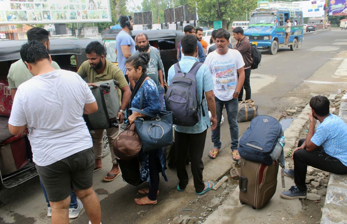 Image result for kashmir tourist