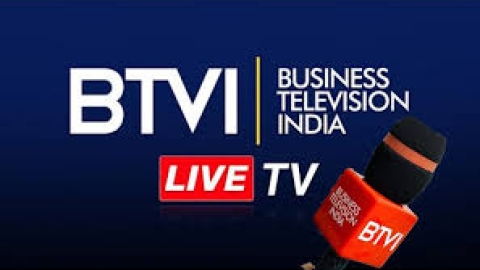 Anil Ambani owned BTVI announces shut down of operations