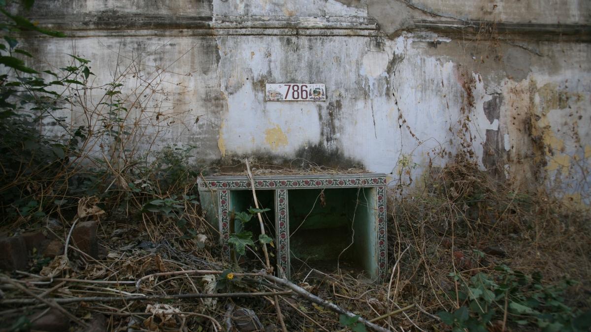 2002 के दंगों में तोड़े गए धार्मिक स्थलों के पुनर्निर्माण के लिए नहीं मिलेगा मुआवजा, सुप्रीम कोर्ट का फैसला