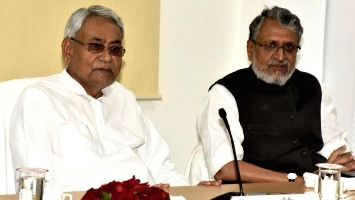 बिहार: उपचुनाव में नहीं लड़ेगी नीतीश कुमार की पार्टी, सहयोगी दलों को देगी मौका