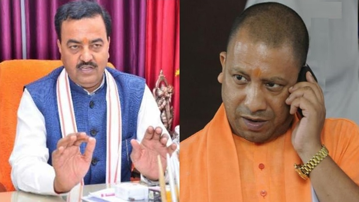 गोरखपुर समेत 3 लोकसभा सीटों पर  उपचुनाव का ऐलान, 11 मार्च को मतदान, 14 मार्च को आएंगे नतीजे