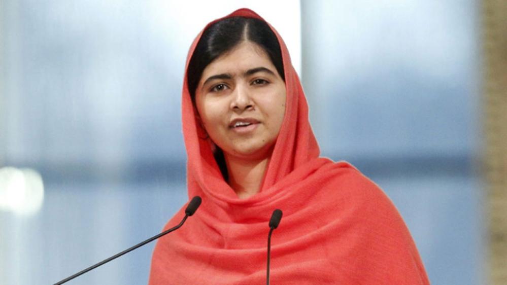 मलाला यूसुफजई 6 साल बाद अपने मुल्क पाकिस्तान लौटीं