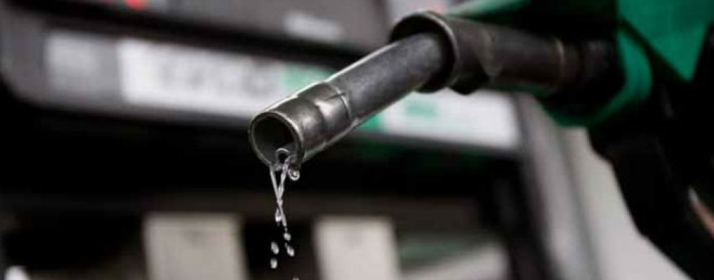 दिल्ली में पेट्रोल की कीमत 5 साल के सबसे ऊंचे स्तर पर पहुंची