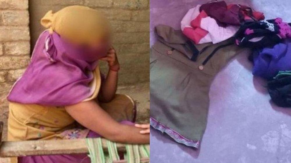 कठुआ-उन्नाव रेप ने शर्मिन्दगी से भर दिया भारत को