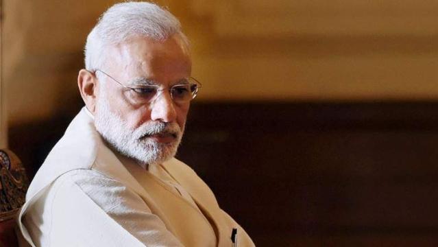 इंग्लैंड दौरे पर पीएम मोदी का विरोध करेंगे मानवाधिकार संगठन