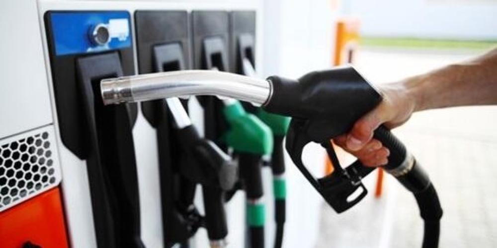 देश में पेट्रोल-डीजल के फिर बढ़े दाम