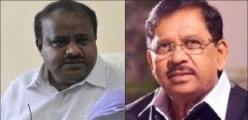 एचडी कुमारास्वामी सीएम पद की शपथ लेंगे
