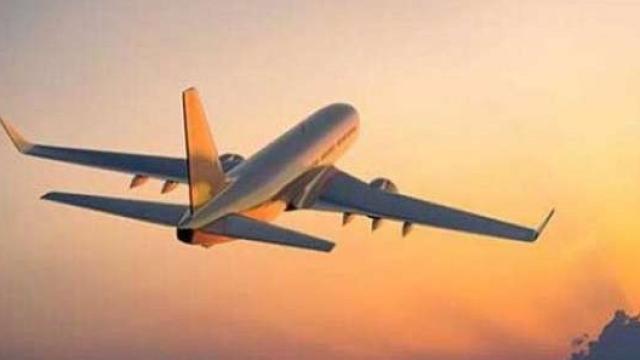 पीएम मोदी के उद्घाटन से पहले लड़खड़ाई बस्तर विमान सेवा