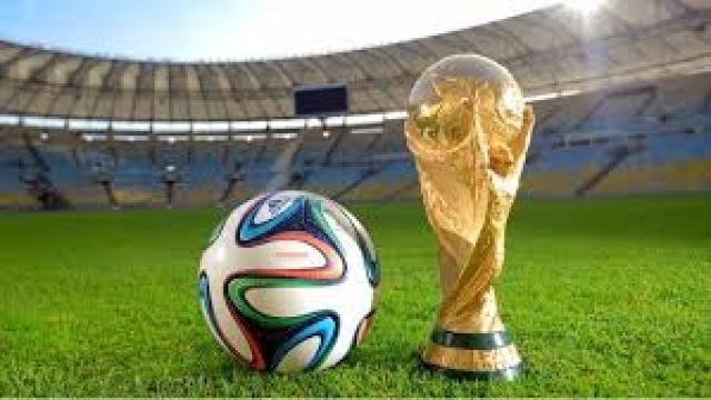 रूस में कल से शुरू होगा फीफा विश्व कप