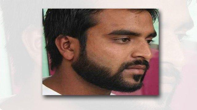 असद सिद्दीकी के नाम से फर्जी प्रोफाइल बनाकर  योगी आदित्यनाथ के खिलाफ अपमानजनक पोस्ट करने वाला विनीत सिंह गिरफ्तार