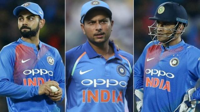 भारत-इंग्लैंड के बीच दूसरा वनडे आज