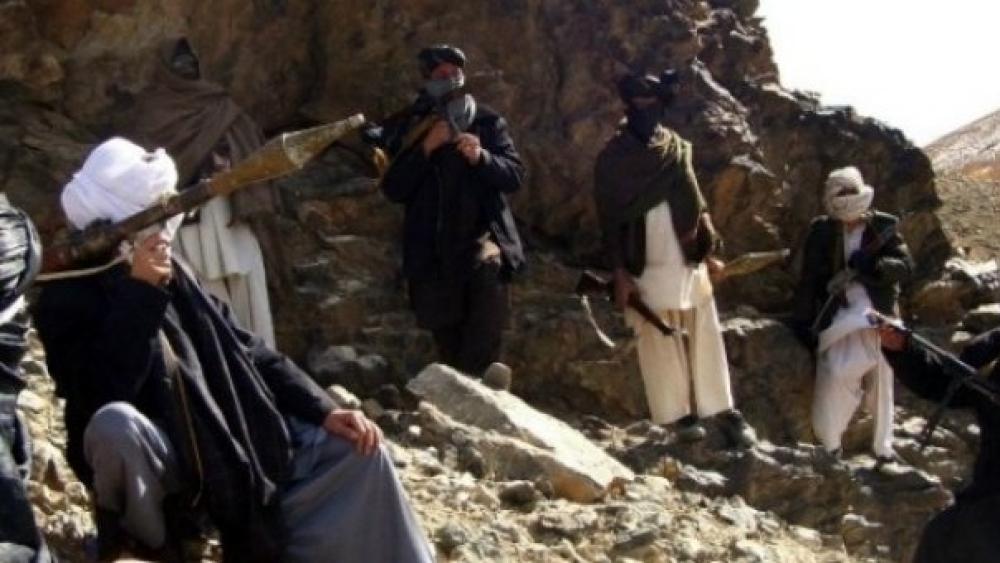 अफगानिस्तान के काबुल में एक भारतीय समेत तीन विदेशी नागरिकों की हत्या