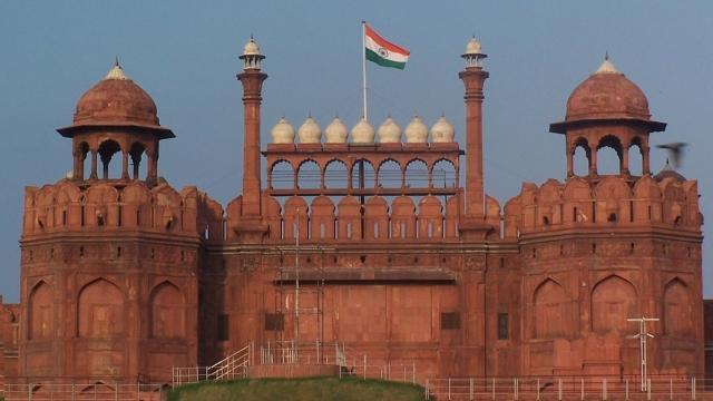 आम चुनाव के साये तले 15 अगस्त