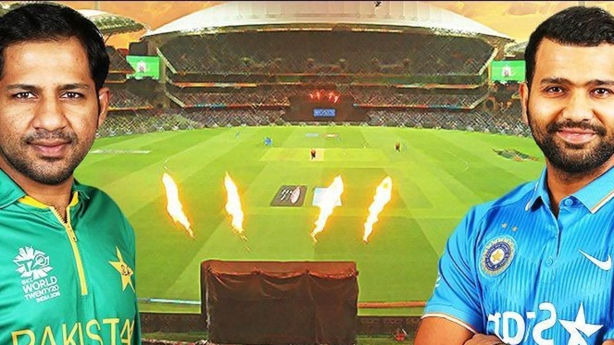 एशिया कप: भारत-पाकिस्तन के बीच थोड़ी देर में मुकाबला, एक मैच जीत चुकी है टीम इंडिया