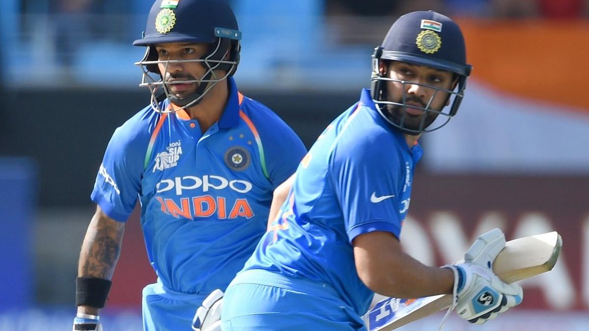एशिया कप: सुपर फोर के पहले मैच में भारत-बांग्लादेश का मुकाबला, जीत की लय बरकरार रखने उतरेगा भारत
