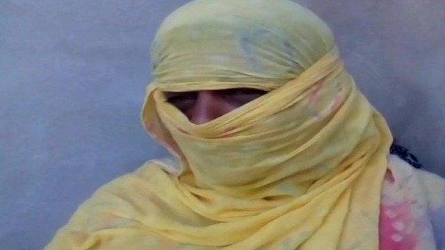 रेवाड़ी गैंगरेप केस में 5 दिन बाद भी आरोपियों की गिरफ्तार नहीं होने से पीड़िता की मां नाराज