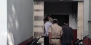 देहरादून बोर्डिंग स्कूल गैंगरेप मामले में 3 आरोपी छात्र भेजे गए बाल सुधार गृह