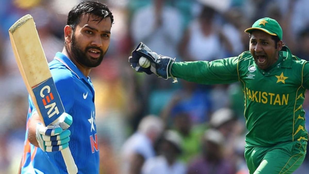 एशिया कप: भारत-पाकिस्तान के बीच रोमांचक मुकाबला आज, 15 महीने बाद भिड़ेंगी दोनों टीमें