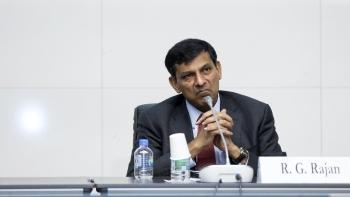 हाई प्रोफाइल धोखाधड़ी मामलों से जुड़ी राजन की चिट्ठी पर मोदी सरकार ने नहीं की कार्रवाई