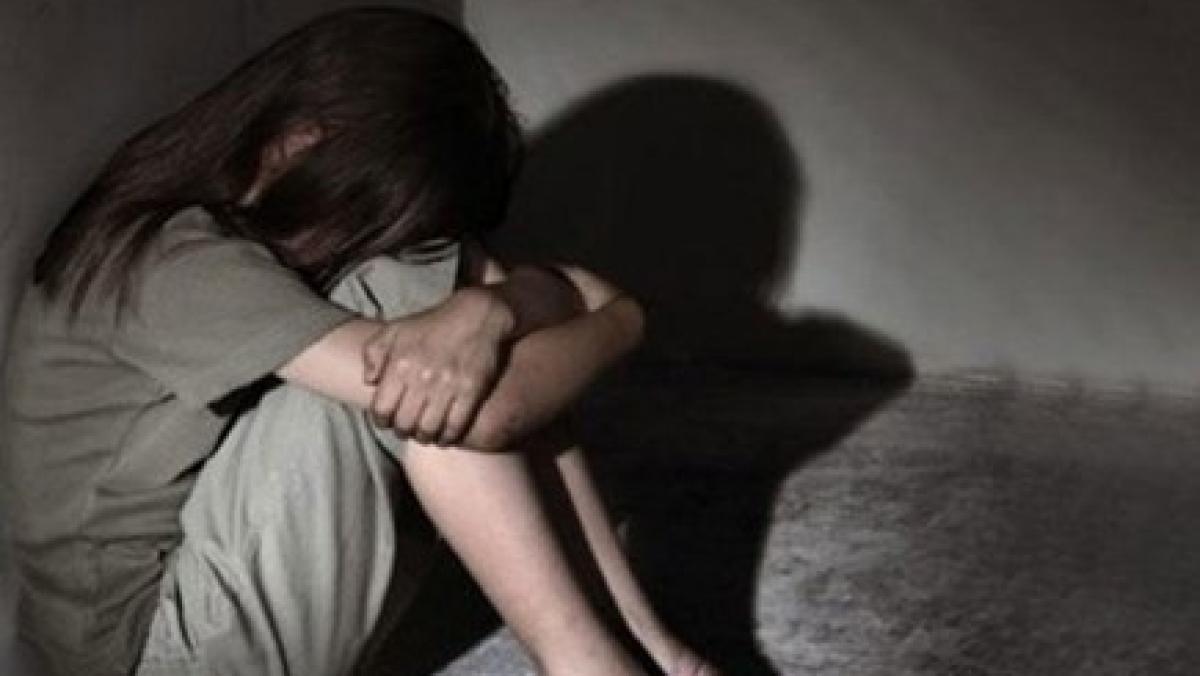 दिल्ली: द्वारका के शेल्टर होम में बच्चियों के साथ हैवानियत, सजा के तौर पर निजी अंगों में डाला मिर्च पाउडर
