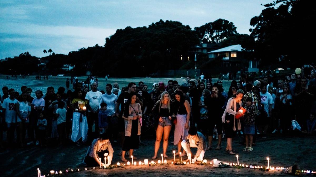 आकार पटेल का लेख: विभाजनकारी राजनीति से पैदा नफरत का नतीजा है न्यूजीलैंड की गोलीबारी, भारत भी इससे अछूता नहीं