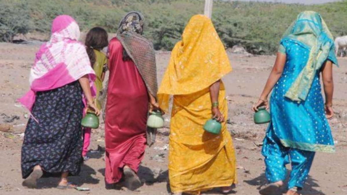 उत्तराखंड में पीएम मोदी के स्वच्छता अभियान की  खुली पोल, सीएजी ने बीजेपी सरकार के दावे को फर्जी करार दिया