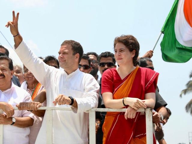 तीसरे चरण का चुनाव: राहुल गांधी, अमित शाह, मुलायम सिंह यादव, संबित पात्रा समेत इन दिग्गजों की किस्मत का फैसला आज