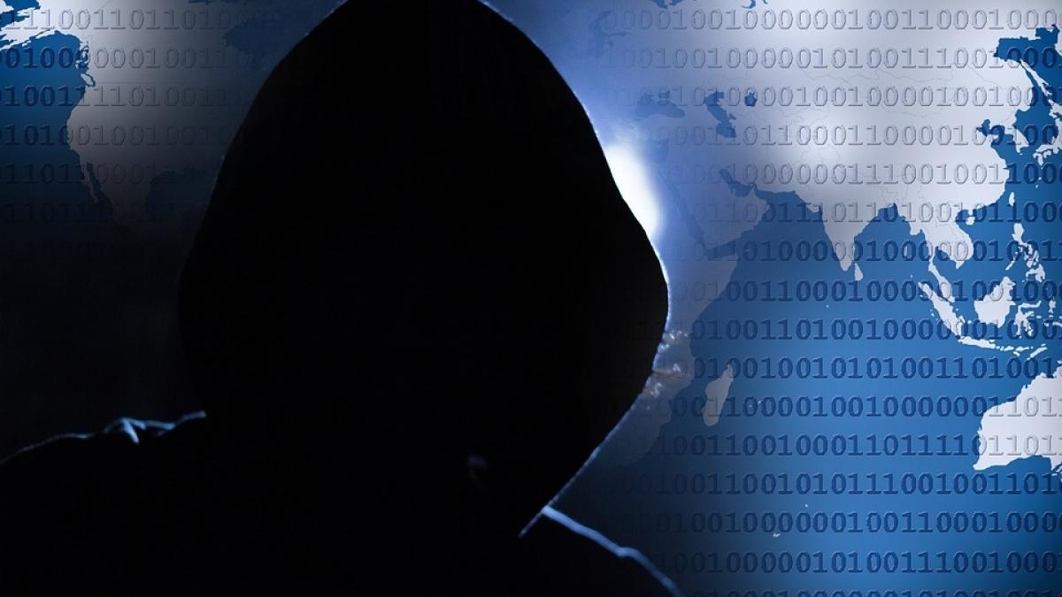 फेसबुक के बाद इंस्टाग्राम से लाखों यूजर्स का डेटा लीक, कई सिलेब्रिटीज और नामी लोग हुए शिकार