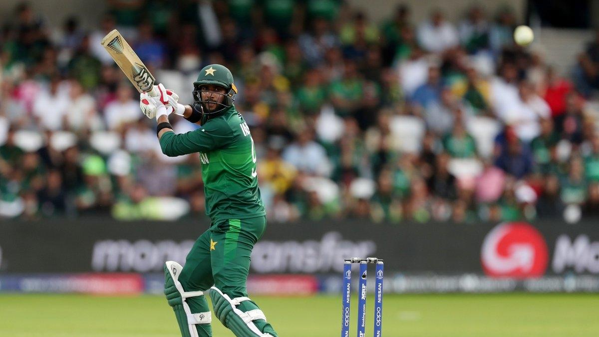 वर्ल्ड कप 2019 LIVE: रोचक मुकाबले में पाकिस्तान ने अफगानिस्तान को हराया, 1 गेंद रहते वसीम ने चौके से दिलाई जीत
