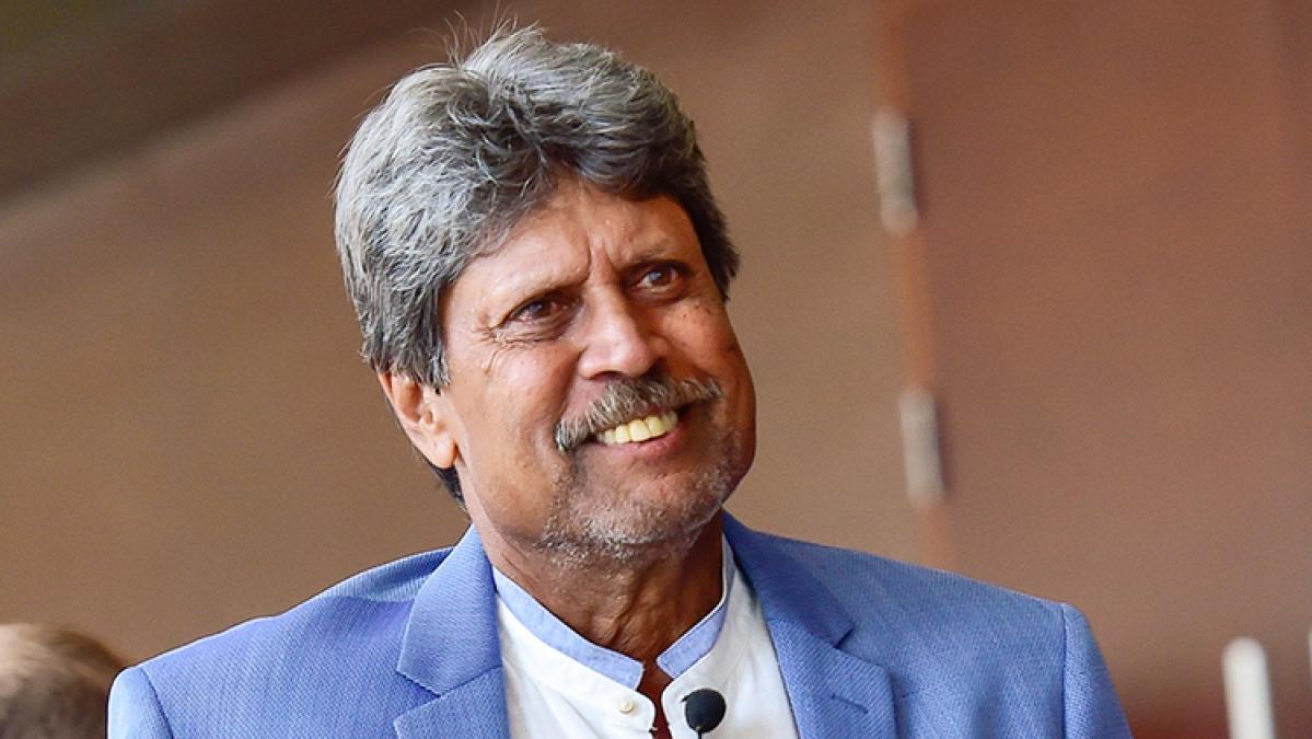 वर्ल्ड कप 2019: कपिल देव के अलावा ये दो लोग चुन सकते हैं टीम इंडिया का नया कोच, चर्चाएं जोरों पर