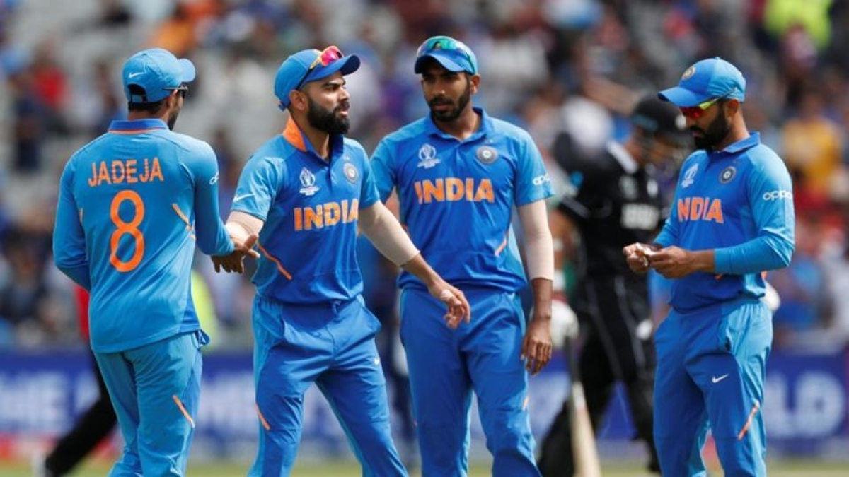 वेस्टइंडीज दौरे के लिए शुक्रवार को नहीं अब इस दिन होगा टीम इंडिया का ऐलान