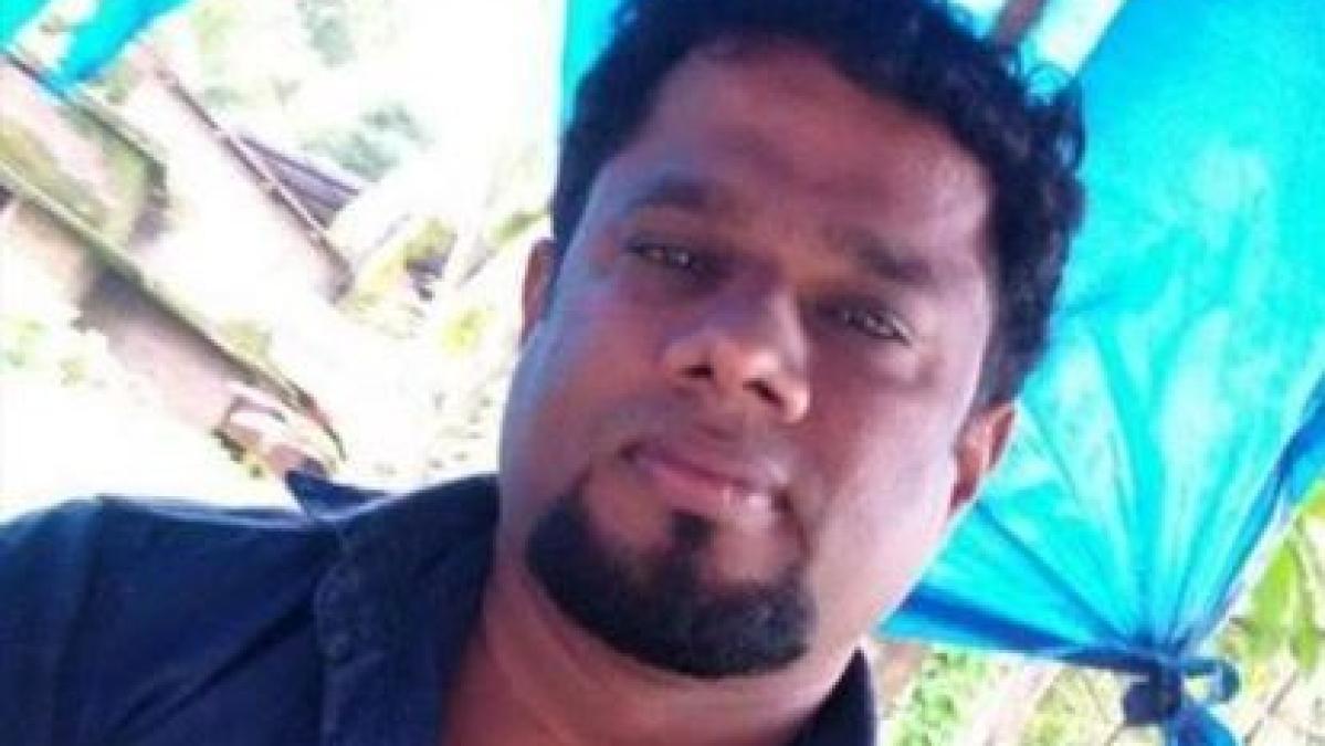 नवजीवन बुलेटिन: केरल में कांग्रेस कार्यकर्ता की हत्या और उन्नाव मामले में माया-अखिलेश का योगी सरकार पर निशाना, 4 बड़ी खबरें