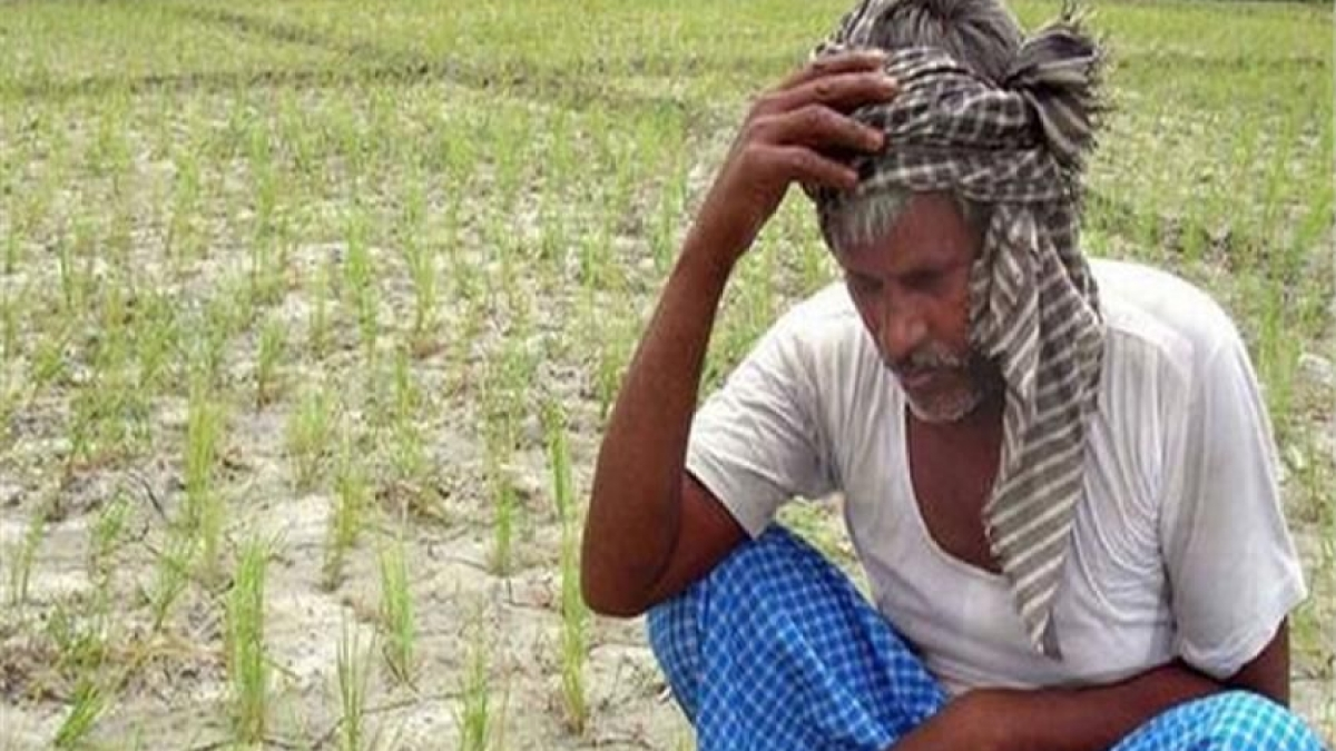 गांव, गरीब और किसानों की दुहाई वाले बजट में सबसे ज्यादा गाज उन्हीं पर गिरी
