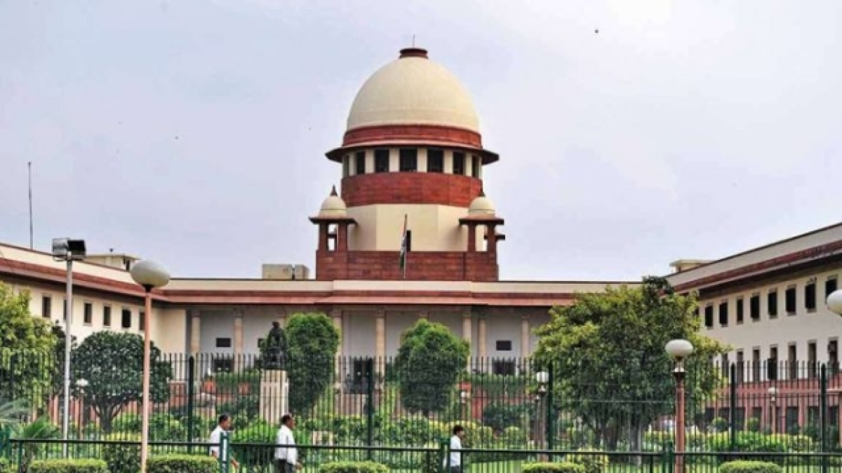 अयोध्या विवाद: सुप्रीम कोर्ट ने मध्यस्थता कमेटी से मांगी रिपोर्ट, कहा- बात नहीं बनी तो 25 जुलाई से होगी सुनवाई