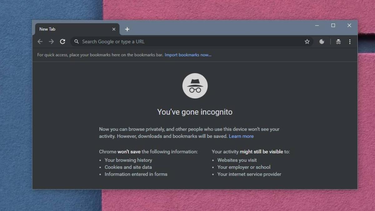 अगर चुपके से देख रहे हैं 'गंदी वेबसाइट' तो हो जाएं होशियार, गूगल और फेसबुक आप पर नजर रखने के लिए है तैयार