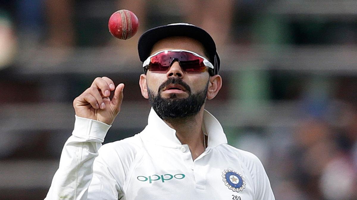 धोनी और पोंटिंग के रिकॉर्ड से 1 कदम दूर विराट कोहली, वेस्टइंडीज के खिलाफ पहले टेस्ट में बना सकते हैं नया कीर्तिमान
