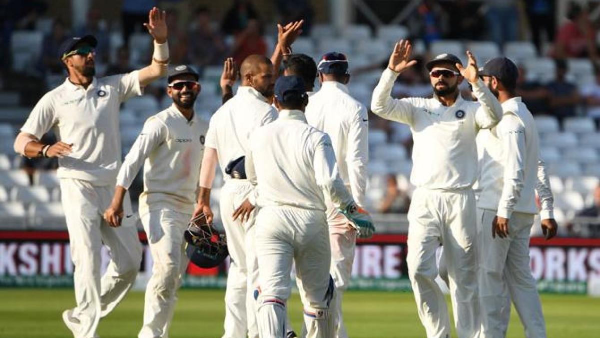 वेस्टइंडीज दौरा: टी-20 और वनडे के बाद टेस्ट में भी विजयी शुरुआत के इरादे से आज मैदान में उतरेगी टीम इंडिया