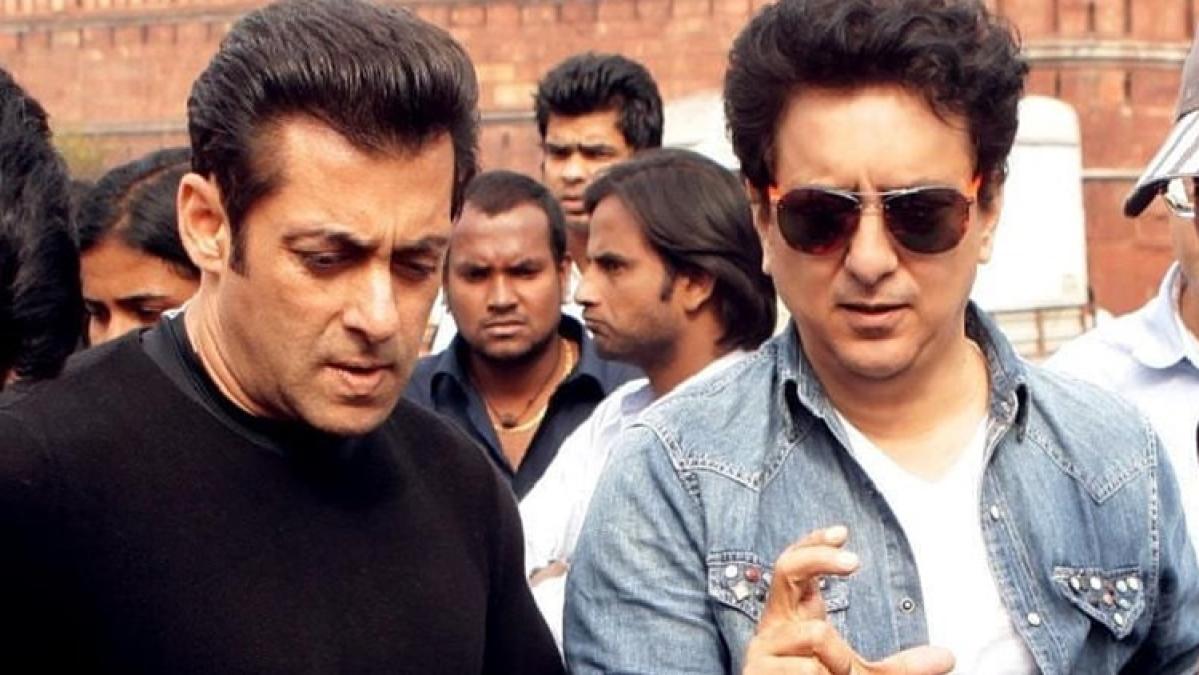 सिनेजीवन: तो इस वजह से ईद पर नहीं आएगी सलमान की 'किक 2' और आमिर खान की बेटी इरा का नाटक प्रोड्यूस करेंगी सारिका