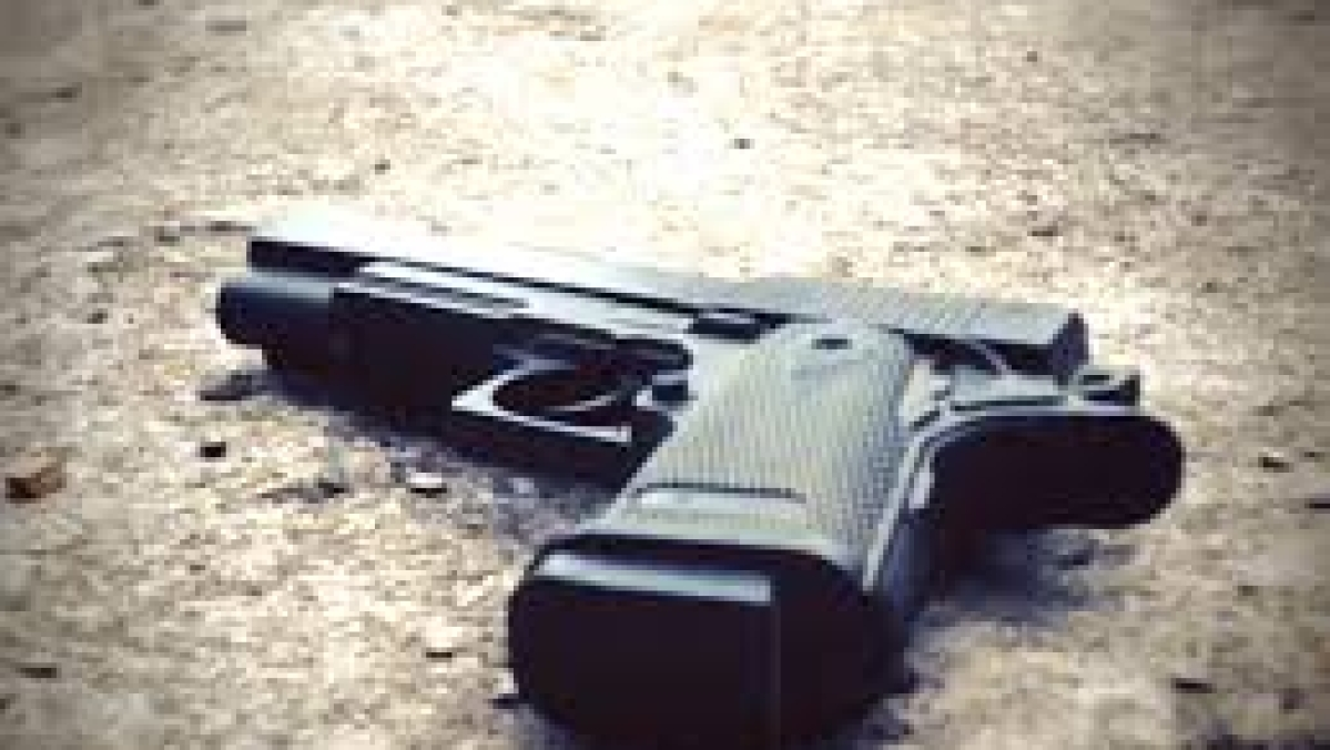 बड़ी खबर LIVE: गुजरात में पीएम मोदी की सुरक्षा में तैनात सब-इंस्पेक्टर ने गोली मारकर दी जान