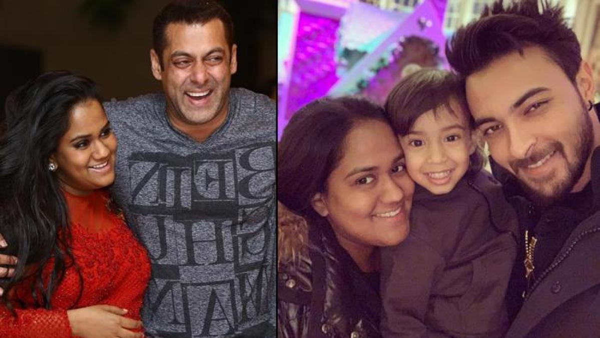 सिनेजीवन: दूसरी बार मामा बनने वाले हैं सलमान खान और आईफा समारोह में  नीना गुप्ता के ऑउटफिट का जलवा