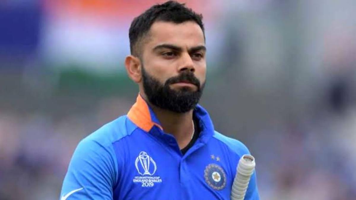 बांग्लादेश के खिलाफ होने वाली टी-20 सीरीज में टीम इंडिया का हिस्सा नहीं होंगे कप्तान कोहली, जानिए वजह